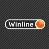 Букмекер Winline Винлайн