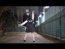 19歳誕生日 星見る頃を過ぎても 踊ってみた まにゃかに sm32450931
