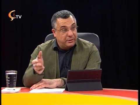 Rojev Osman Sahin Wezir Namoyan Ali Atalan