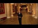 1812 Энциклопедия великой войны сезон 1 Эпизод 34