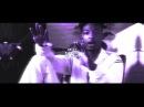 Metro Boomin 21 Savage Type Beat Roses by Hitta On Tha Trakk