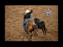 Part II Highlights - 2016 USTRC National Finals of Team Roping