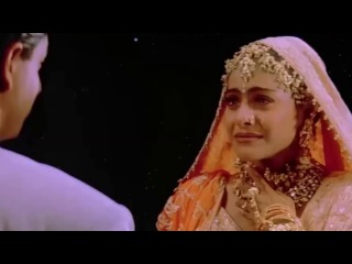 Feel The Magic Of Srk With Channa Mereya Song