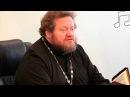 Иконопочитание Торжество Православия 23 02 2018 Олег Стеняев