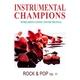 Instrumental Champions - I Will Survive