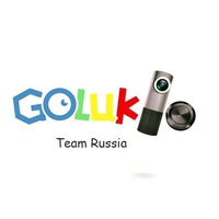 Goluk-Team-Russia Goluk-Team-Russia