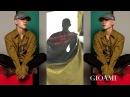 VIDEO 171102 JunQ для журнала GIOAMI Korea