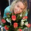 Личный фотоальбом Виктории Мелёхиной