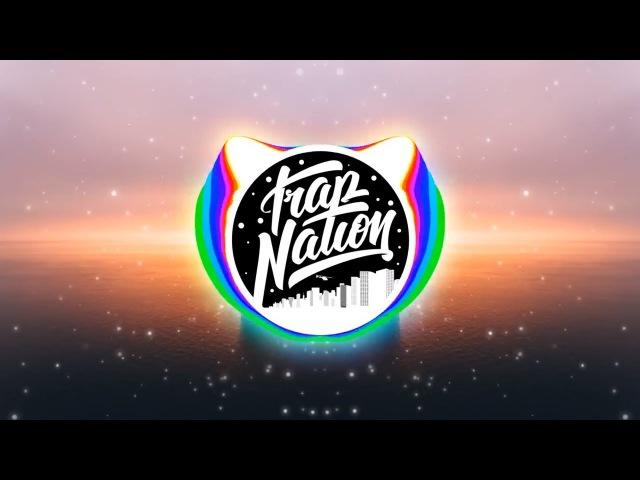 Charlie Puth Attention Joe Slay Remix