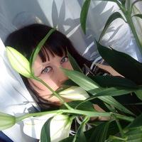 Дарья Филатова