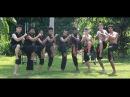 Amazing Fight Muay Chaiya Kru Praeng and Buakaw at Surat Thani 1