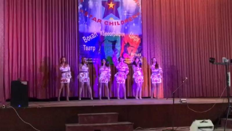 ТО БезДаты на Международном фестивале Star children в Затоке 14 июля 2017 года Дикі танці 🔥🔥🔥🌟🌟🌟🌟🌟