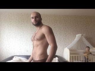 _elvin_lion_king_ video
