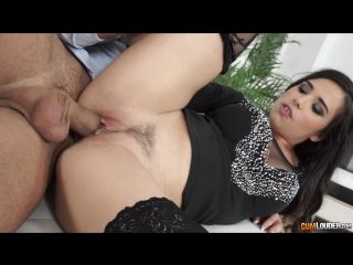 [clips4sale] mira cuckold today i want your ass