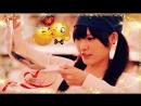 Всё началось с поцелуя (Тайвань 2016) Miss in Kiss 恶作剧之吻 - 8 38