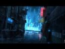 _Veracini rain__AJR - Weak_