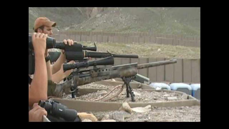 DynCorp в Афганистане