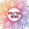 POLI'TEh NEWS [PN] ♔