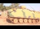 Система вырисовывается во входе Afrin и оливковая ветка продолжается