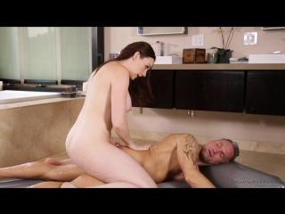 Chanel Preston  [NuruMassage_Fuck_Anal_Porn_Ass_Blowjob_Tits_Milf_Sex_Booty_Brazzers_Babes_Boobs_Cumshot_Handjob_Skeet]