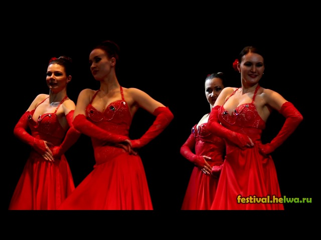 школа восточного танца Сандари андалузия