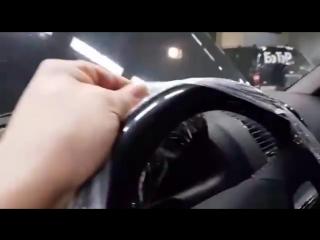 Новый УАЗ Патриот