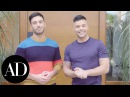 Inside Ricky Martin's Serene Los Angeles Home | Open Door | Architectural Digest