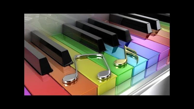 Музыка для души. Сборник-1. Сергей Чекалин. Music for the soul. Collection-1. Sergey Chekalin.