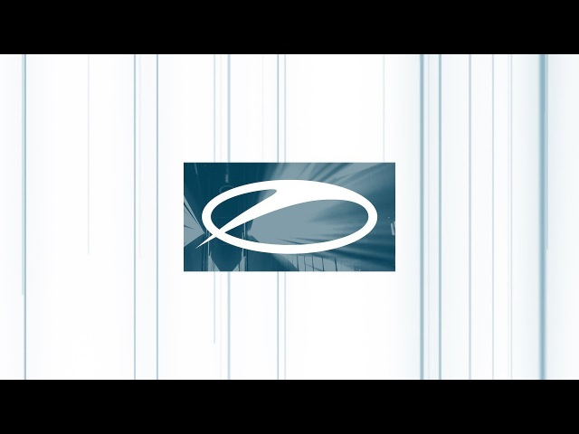 First State Tom Fall feat Jasmine Maurie Moonless Nights ASOT833