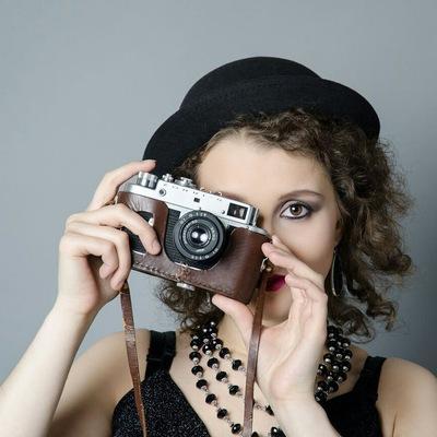 заключаются хочу набраться опыта у фотографа одновременно элегантный