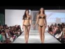 Amour Swimwear - Los Angeles Swim Week Spring 2016