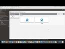 Ускорение прямого взаимодействия с потребителями с помощью виртуализованной видеосвязи Cisco