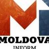 MOLDOVAinform