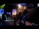 JOSE HOEBEE (ex. LUV') - Trojan Horse (3.02.2017) ...