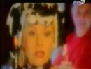 Гипноз 2001 REN TV