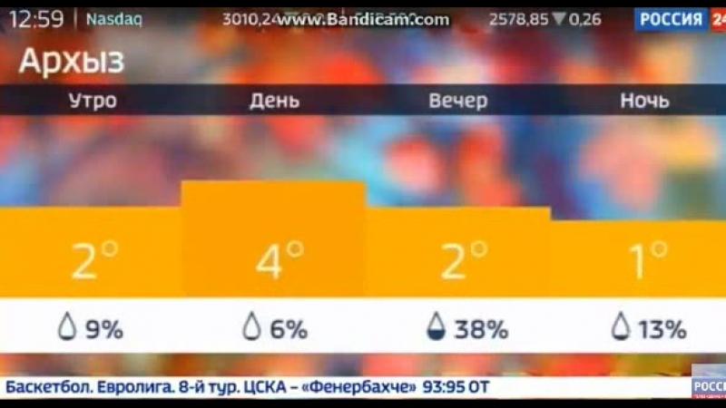 Digital TV dxing in Marganets Rossiya 24 RTRS 1 UHF 37 from Simferopol 303 km