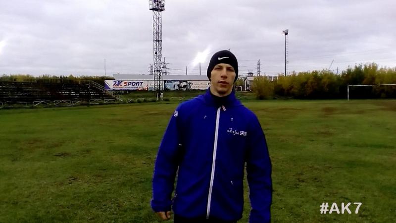 Aleksandr Koskin 7- r_Finty_28