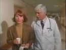 Diagnosis Murder The House on Sycamore Street 1992 Dick Van Dyke Cynthia Gibb Mariette Hartley David Warner George Hamilton