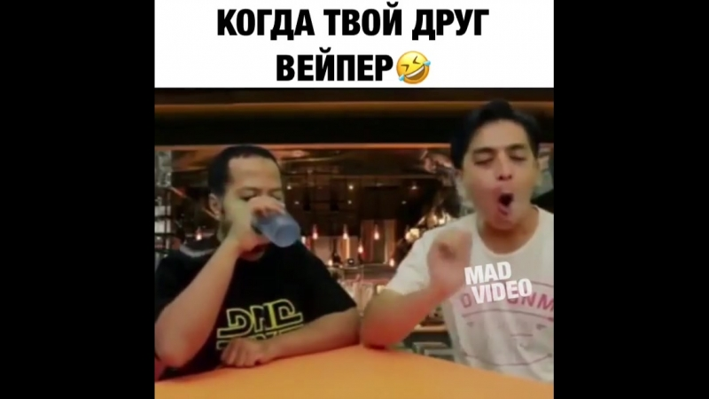 😂😂 ОдноКавказцы