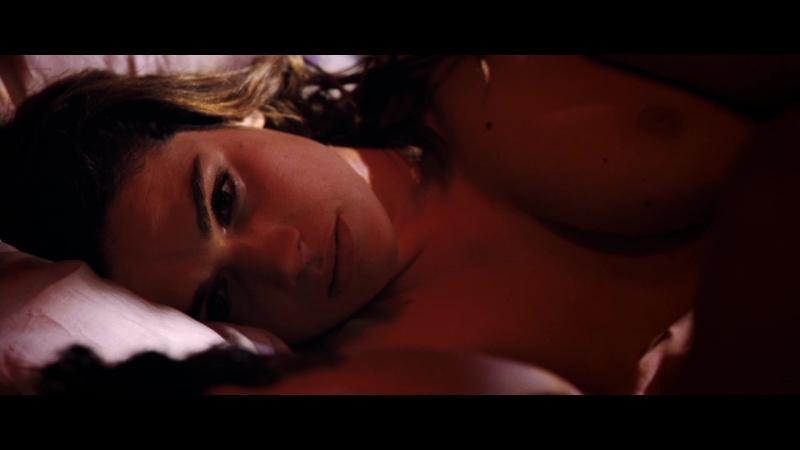 Anna Drijver Nude Loft ( NL 2011) hd1080p Watch Online, Анна Дрейвер