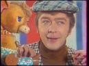 Будильник 1977 Волк и семеро козлят на новый лад