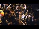 2PM 『ミダレテミナ Party ver 』
