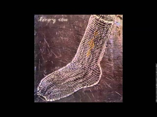 Henry Cow: Unrest (Full Album)