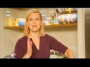 Анна Олсон: секреты выпечки - часть 17 - Шоколадный торт
