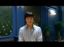 Три... экстрима / Saam gaang yi / 三更2 / 쓰리, 몬스터 / 美しい夜、残酷な朝 (2004, Fruit Chan, Takashi Miike, Park Chan-wook)