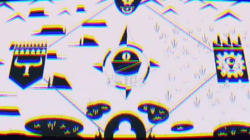 Starcrosse-ds edit