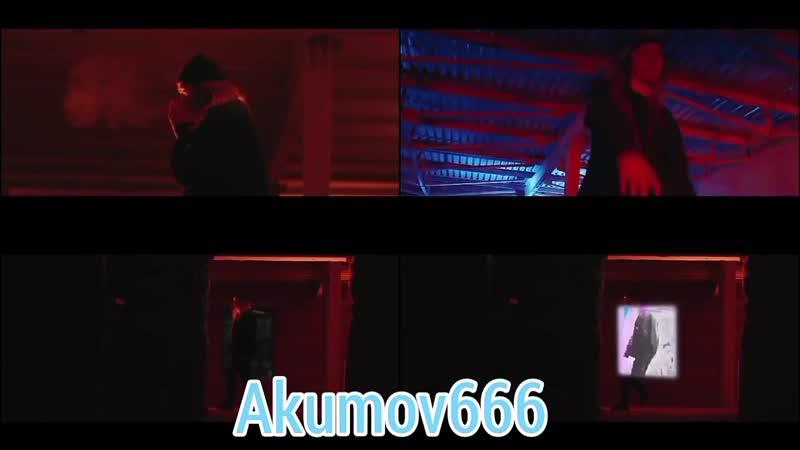 |Akumov666|FTP