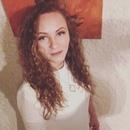 Фотоальбом Екатерины Ароновой