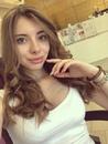 Мария Грищенко фотография #24