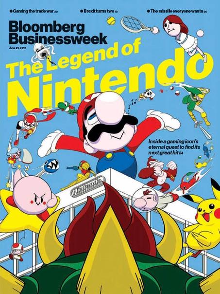 2018-06-25+Bloomberg+Businessweek-USA
